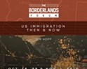 US Immigration Then & Now