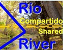 Rio Compartido/Shared River Opening Reception