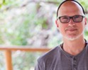 Iyún Ayin – Jewish Meditation Community Gathering with Reb Brian Yosef