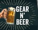 7th Annual Gear N' Beer