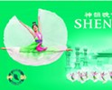 Shen Yun World Tour with Live Orchestra