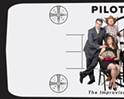 Pilot Season F/JAMuary