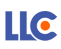 Choose The Best Structure For Your Business With LLC Formations