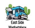 East Side Marketplace Rally and Vendor Sale