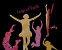 The Estrogen Hour: Leap of Faith