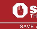 Stop the Bleed - Bleeding Control Basics