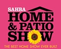 Canceled: Sahba Home and Patio Show