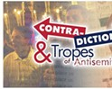 Contradictions & Tropes of Antisemitism Conference