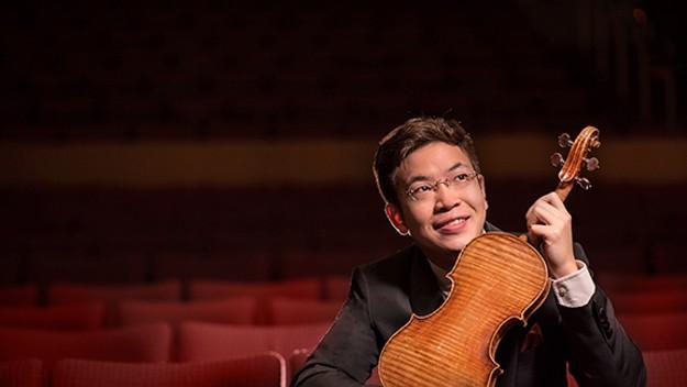 Music: Classical Compendium