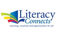 Celebrate Fall at the Harvest Festival in the Literacy Garden