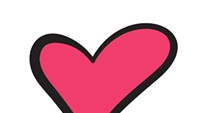 Danehy: Valentine's Day Edition