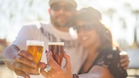 IPAs On Tap: Baja Beer Festival
