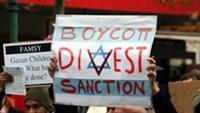 Ducey Signs Revised Anti-Boycott Law