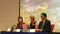 Three For All: Tucson's Mayoral Candidates