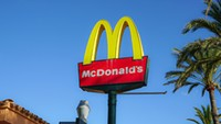 Tucson McDonald's Employees Join International Sexual Harassment Lawsuit