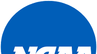 NCAA Vows to Fight California's Potential Legislation to Pay Student Athletes