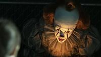 Clown Show
