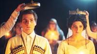 Cinema: Stream of Consciousness