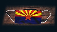 Stay Home Arizona