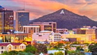 City of Tucson provides $3 million in grants to local workers and families