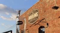 Barbershop Opening This Saturday at Borderlands Brewing Company