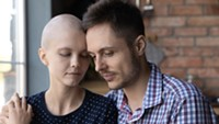 Editor's Note: The Cancer Battle