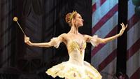Pop-Up Performances: Ballet Tucson Returns for Outdoor Shows