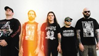 Control Freak: Gatecreeper