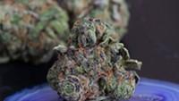 Legalization Props