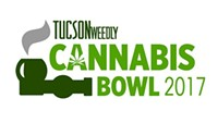 Cannabis Bowl 2017