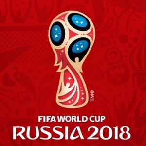 World Cup 2018: Rooting for the Underdogs