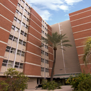 Dorm Days: UA Students Move In This Week