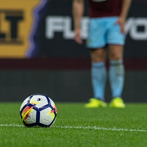 English Premier League Matchday 5 Weekly Round-up