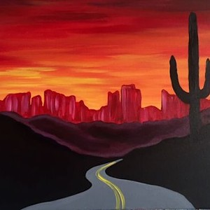 Three Great Things to Do in Tucson Today: Thursday Sept. 20
