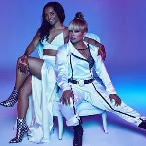 XOXO: Where to Rock Thursday, April 25