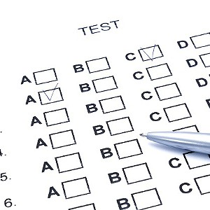 The Star Gets It Right About Pima County Standardized Test Scores