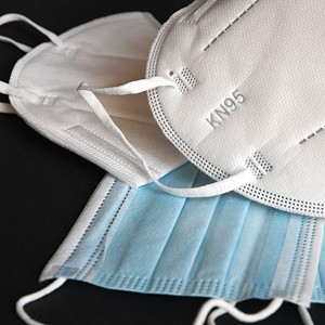 Banner Health shifts to domestically-produced PPE