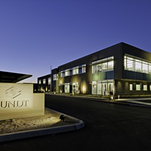 Sundt Foundation donates over $50,000 in Tucson