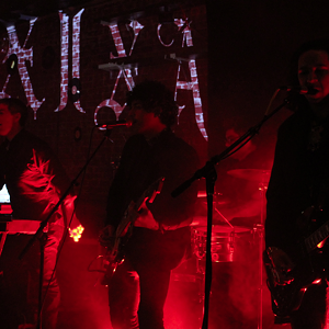 XIXA Releases Second Single from Upcoming Album 'Genesis'