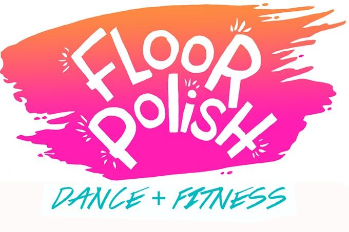 floorpolish-logo-2017-colorfade.jpg
