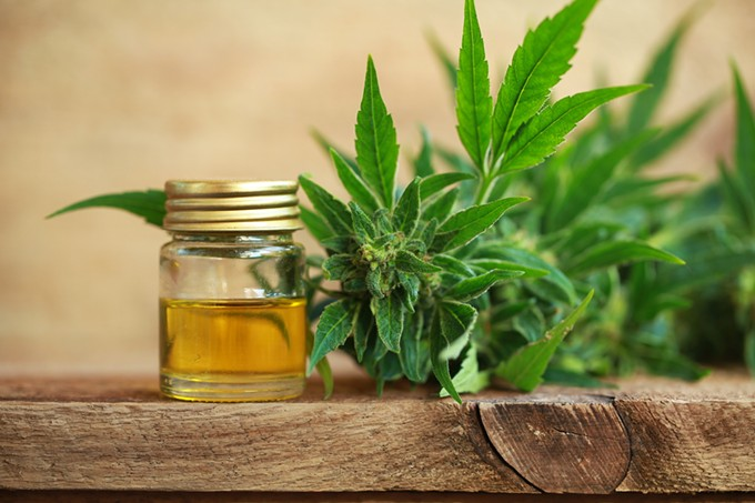 bigstock-cannabis-oil-and-hemp-205317244.jpg
