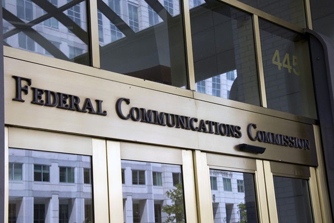 The Federal Communications Commission will soon vote on the removal of net neutrality measures, the result of which could enable internet service providers to package web accessibility similar to cable networks. It's kind of a big deal.