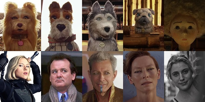 isle-of-dogs-cast-and-characters.jpg