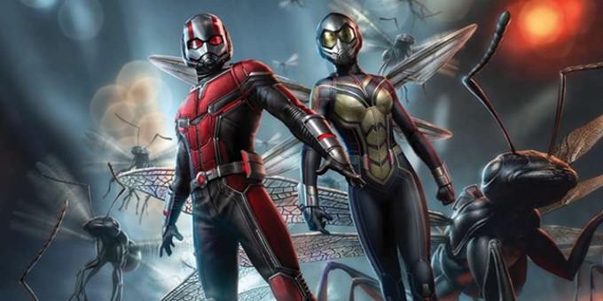 ant-man-wasp-teaser-1000x500.jpg