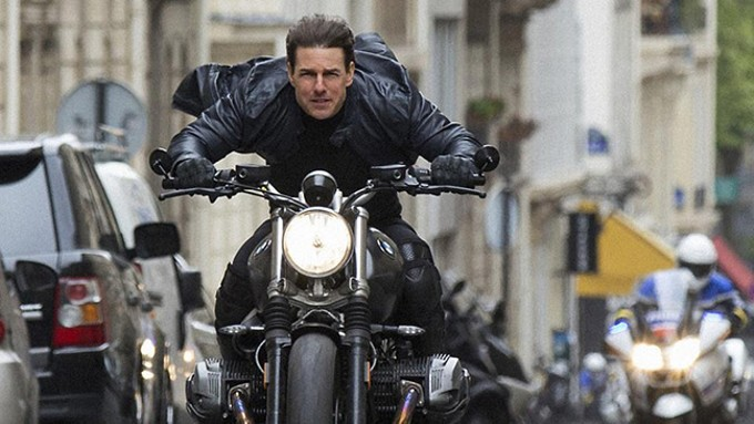 film-review-mission-impossible-fallout_cd0b1524-9181-11e8-a4ad-b76a55df4e8b.jpg