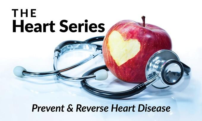 heart-series-thumbnail.jpg