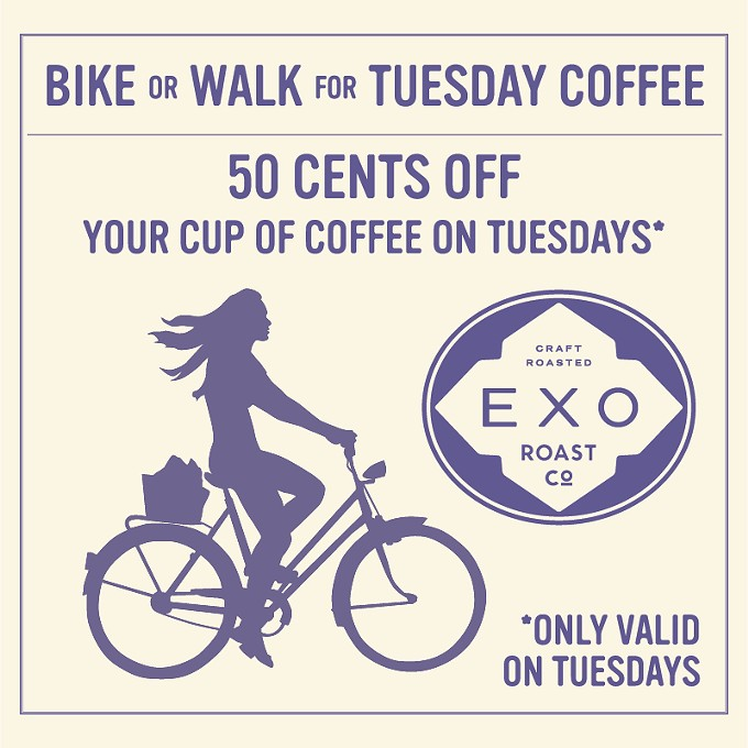 tuesday-coupon-exo-800x800.jpg