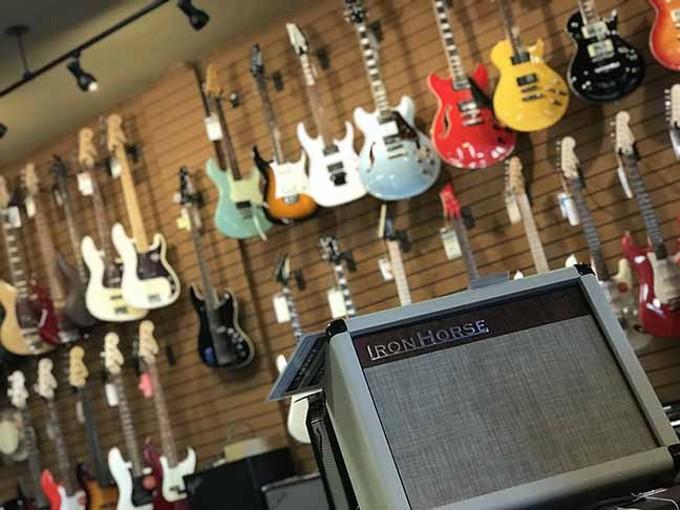 musical_instrument_store.jpg