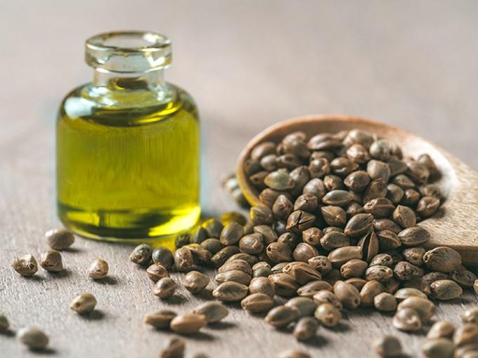 bigstock-close-up-view-of-hemp-seeds-an-233176225.jpg