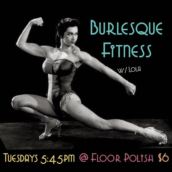 burlesque-fitness-2019.jpg
